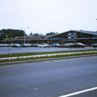 Willingboro Plaza