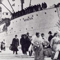 JM-IAIRI-19131201-11.jpg